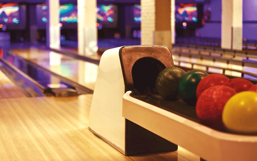 Warum Geschwindigkeit, Zuverlässigkeit und Wartungsfreundlichkeit von Bowlingbahnanlagen entscheidend sind